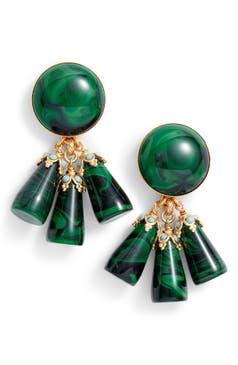 Womens Gas Bijoux Jewelry Nordstrom