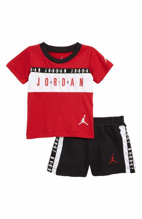 e0c6f475070 Kids' Nike Active Shop: Clothing, Accessories & Shoes | Nordstrom
