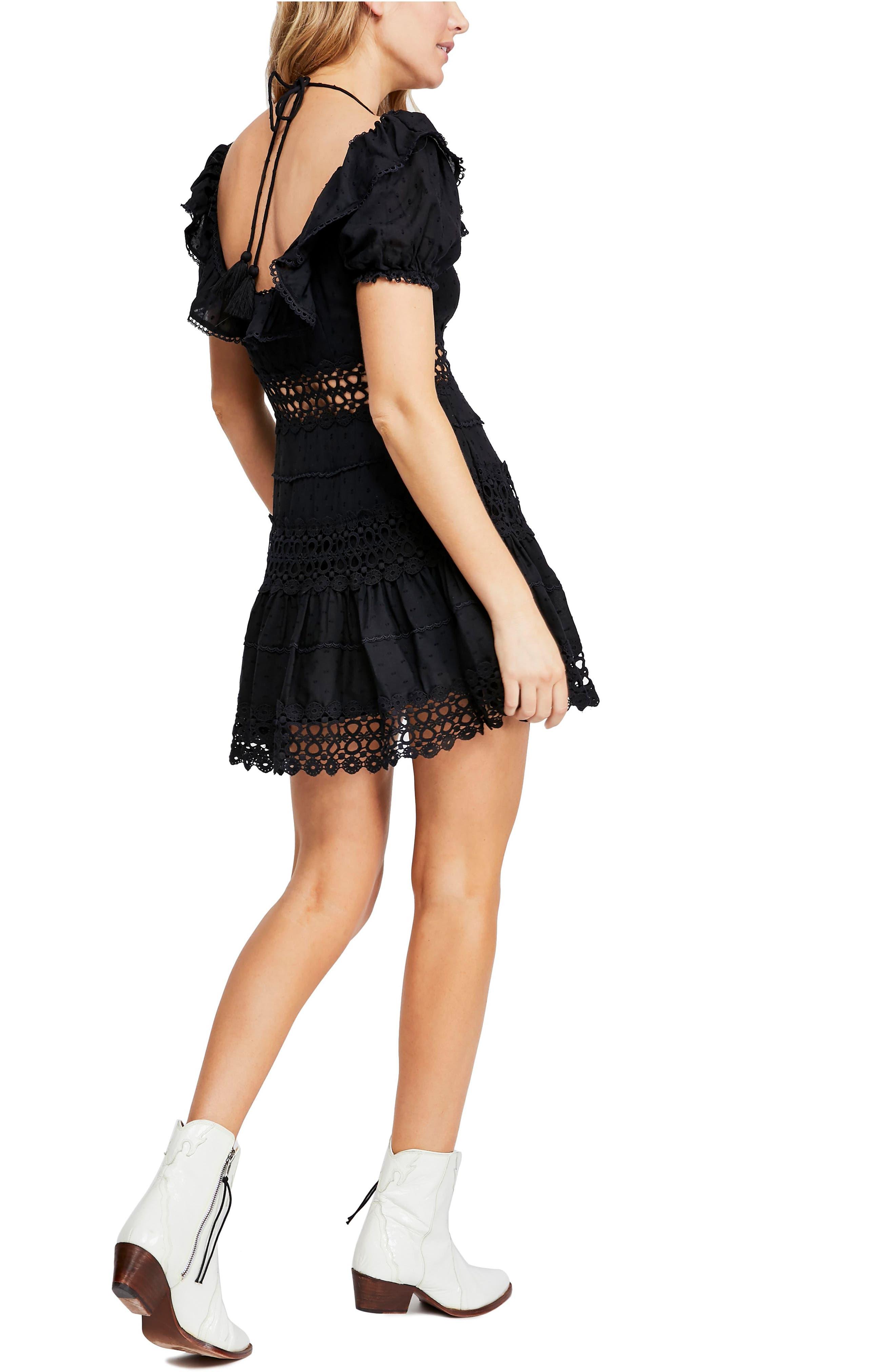 Premium-Auswahl schnell verkaufend guter Verkauf Women's New Arrivals: Clothing, Shoes & Beauty   Nordstrom