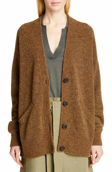 005f01448eb Women's Brown Sweaters | Nordstrom