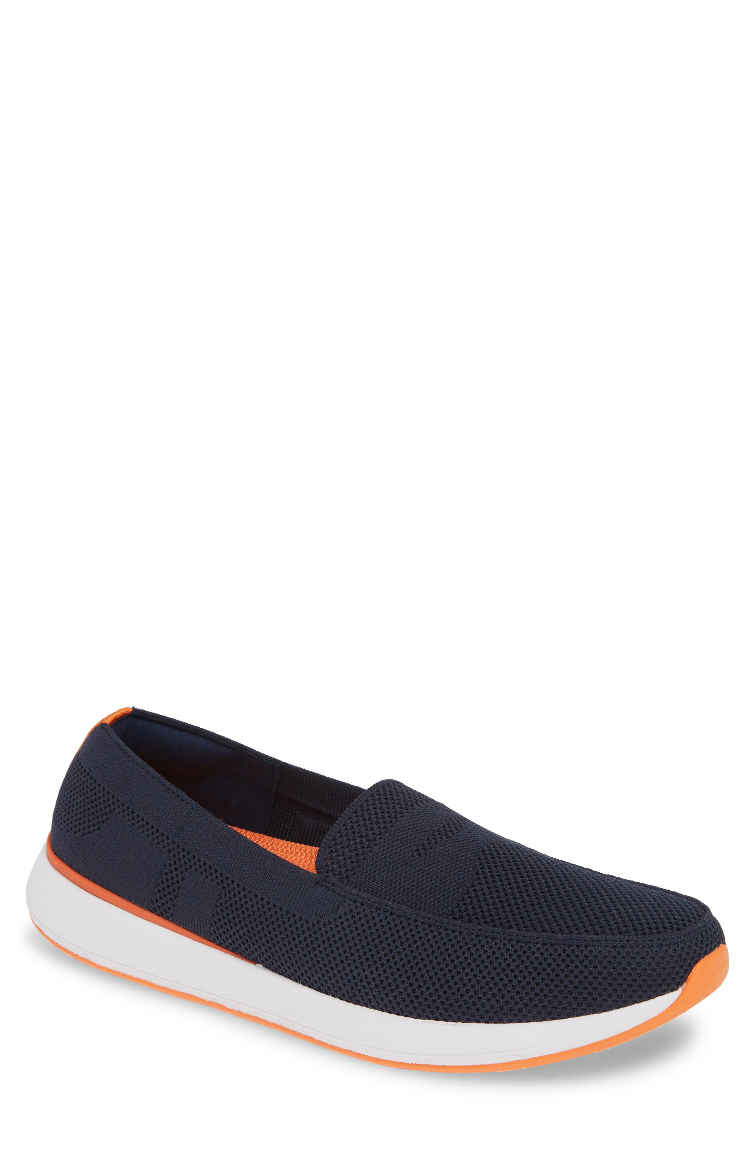 1ffcb6925806 Swims Shoes