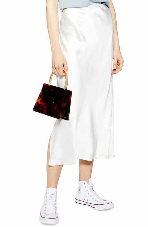 7d03eb8edf53f Women s Skirts