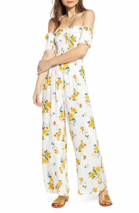HATCH Jojo Jumpsuit by HATCH