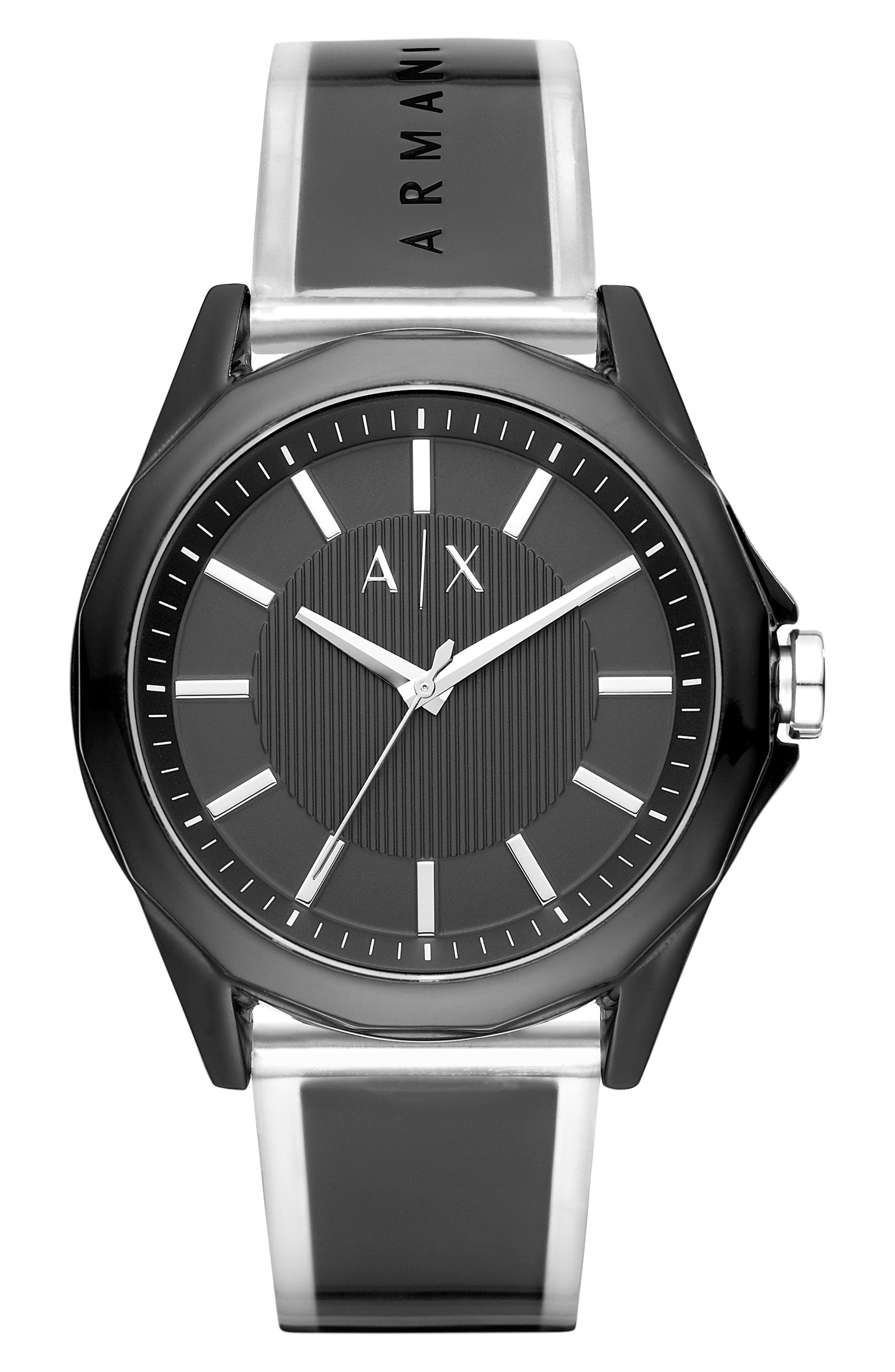 65124628df8d AX Armani Exchange
