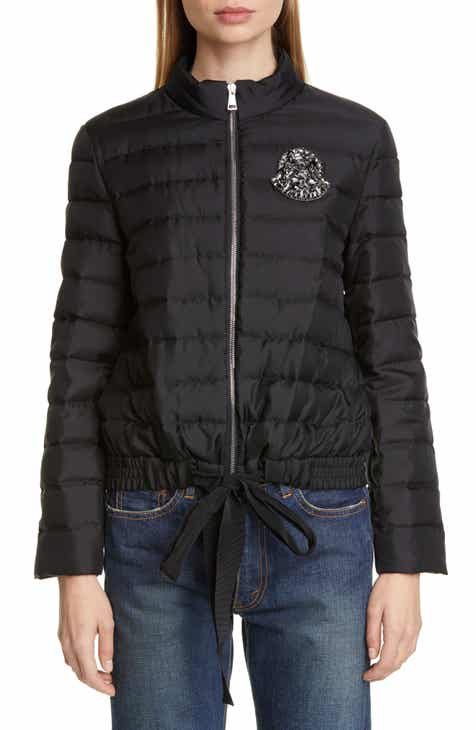 b1db88025 Moncler Clothing