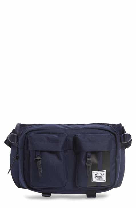 bec5558a9 Eighteen Hip Pack. Sale:$29.90