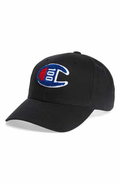316c158e73e75 Champion Century Classic Baseball Cap