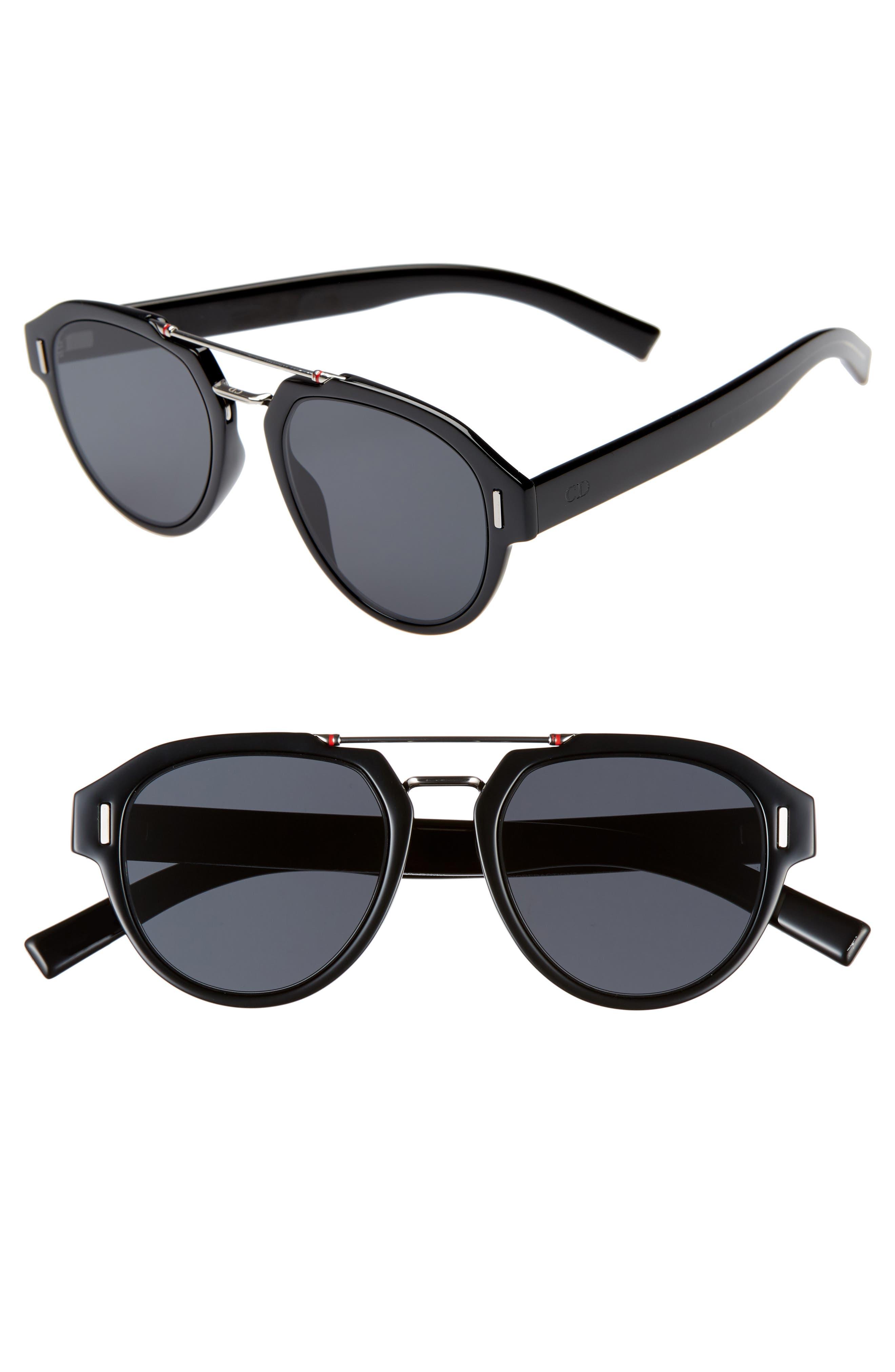 634133947284 Men s Dior Homme Sunglasses   Eyeglasses