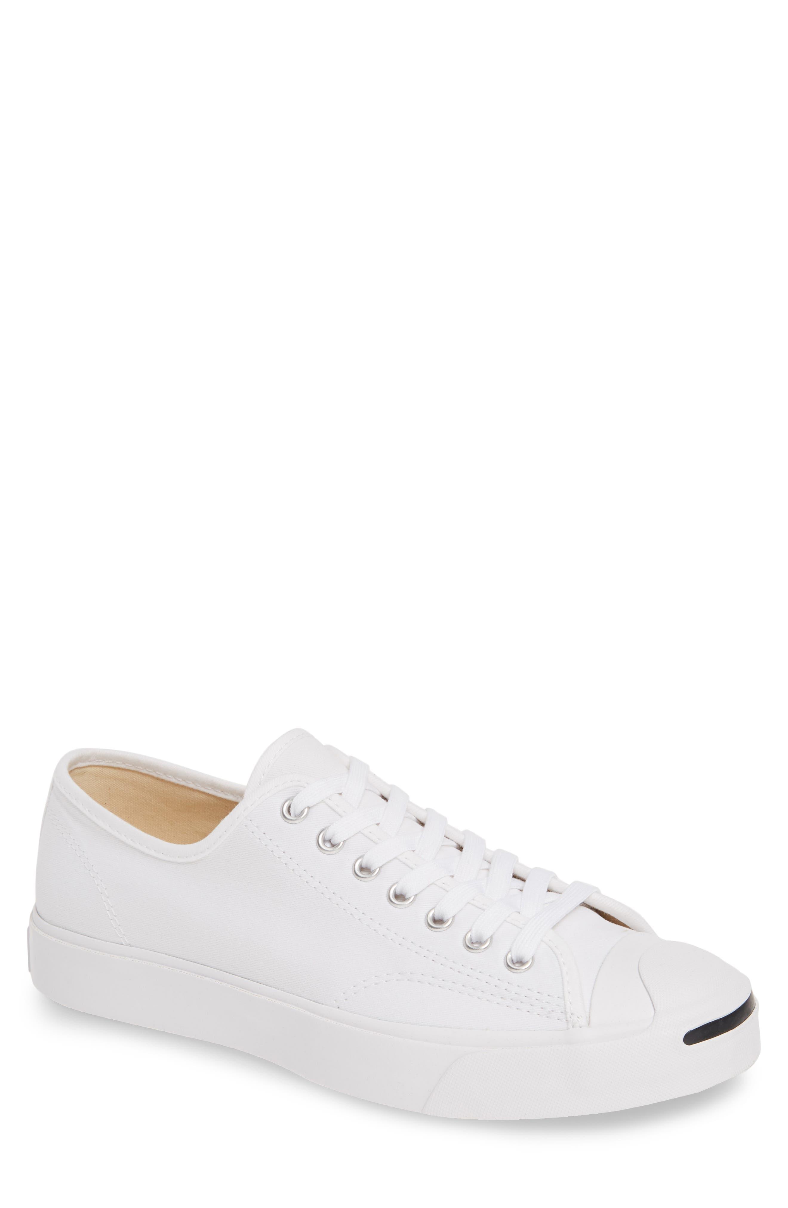 c5837d92ed8a Men s Sneakers