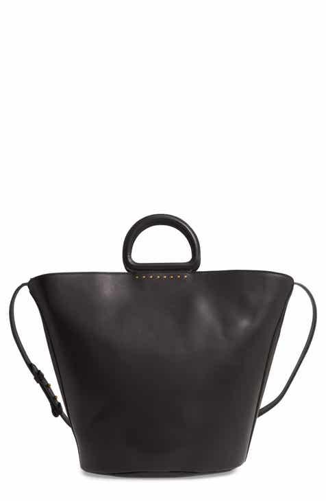 385d110c003e Madewell Handbags   Wallets for Women