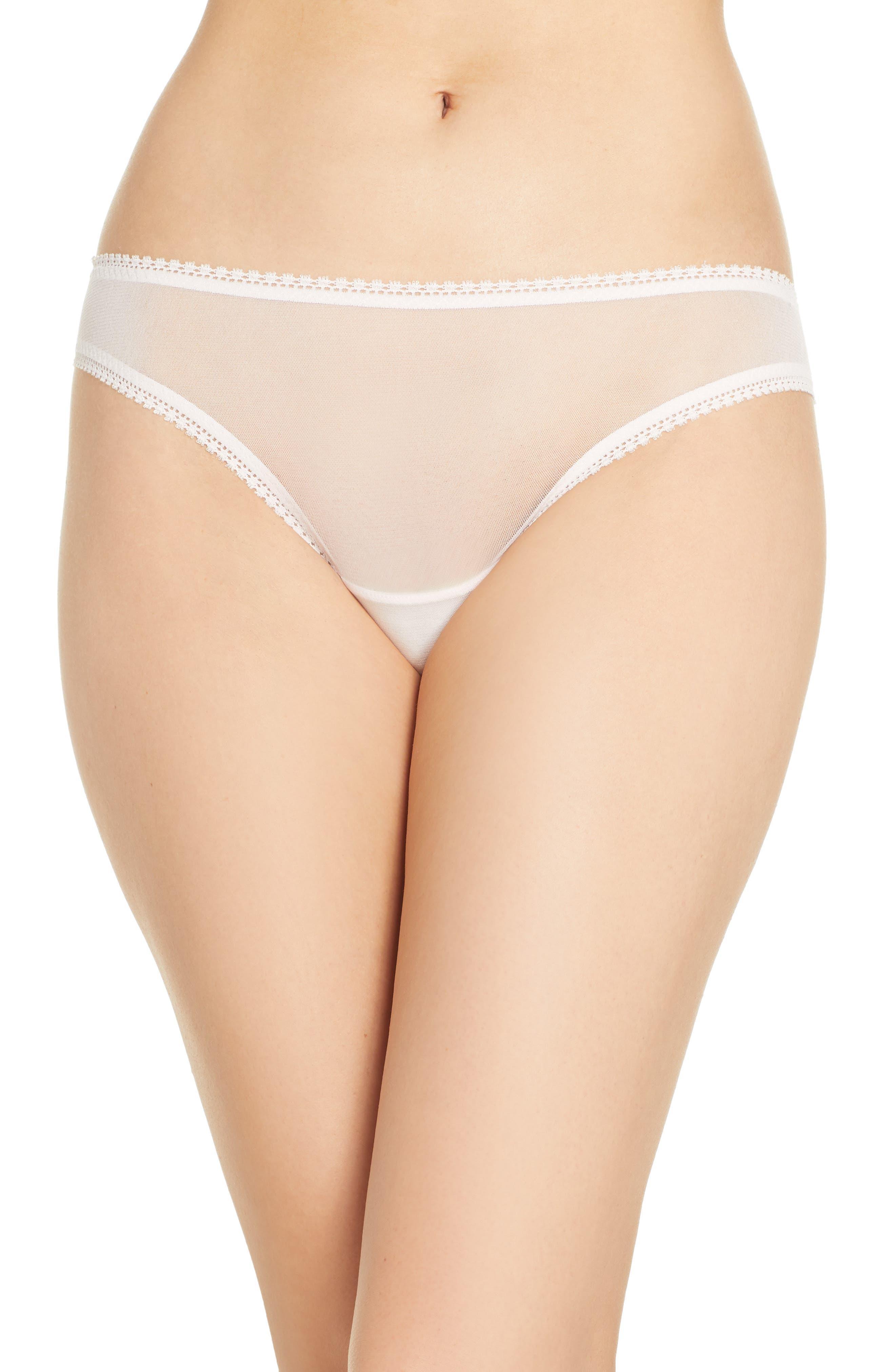 02e3d7ed463 Women's Bikini Panties   Nordstrom