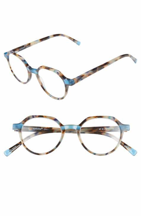 abe27b63651 eyebobs Cheap Therapy 47mm Reading Glasses