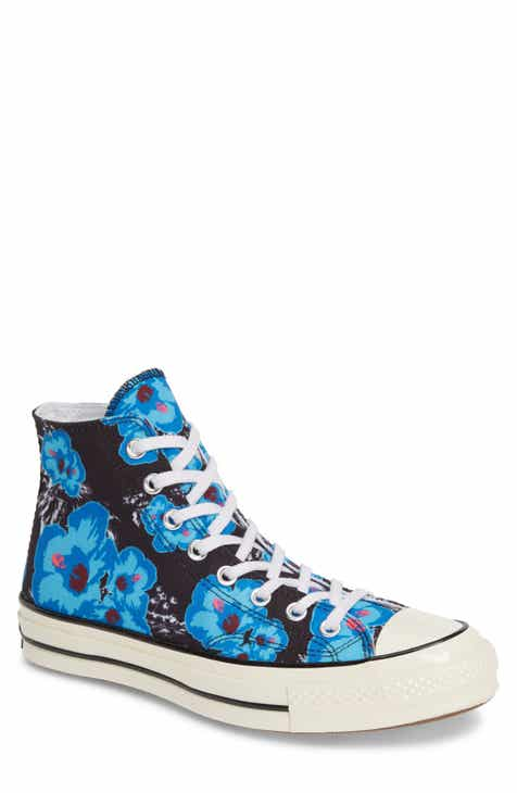 3334c0a2c89297 Converse Chuck Taylor® All Star® 70 High Top Sneaker (Men)