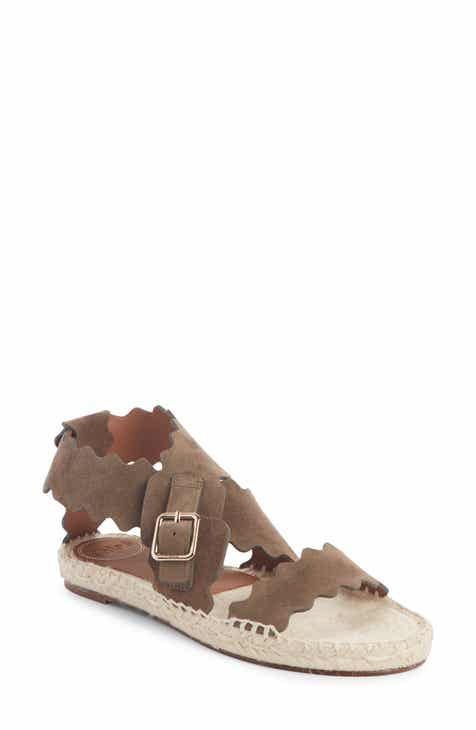 004b270978 Women's Chloé Shoes | Nordstrom