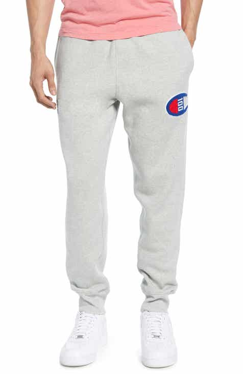 a553e7379676 Champion Century Collection Jogger Pants