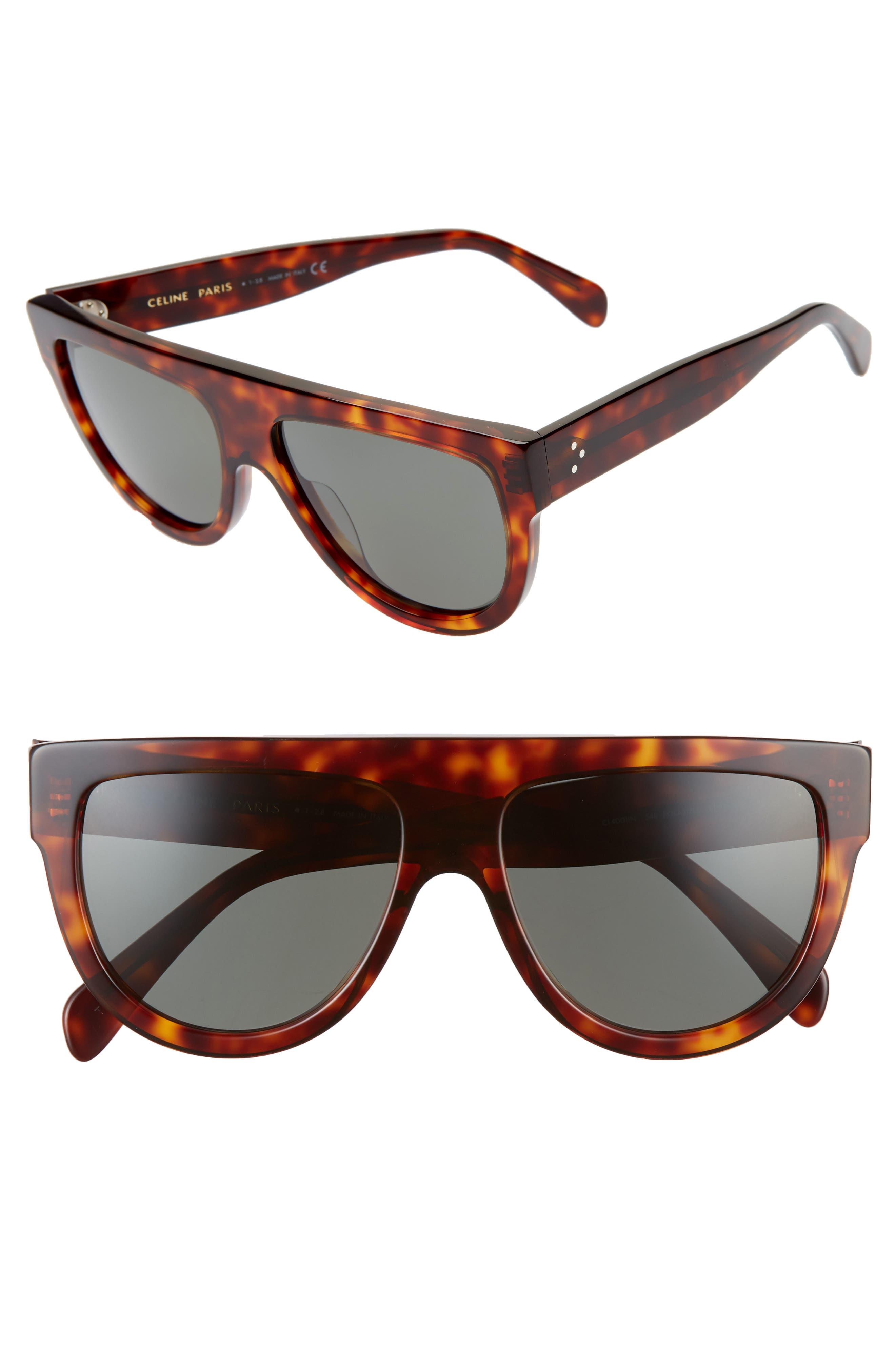 7eef99edd3080 CELINE Sunglasses  Audrey
