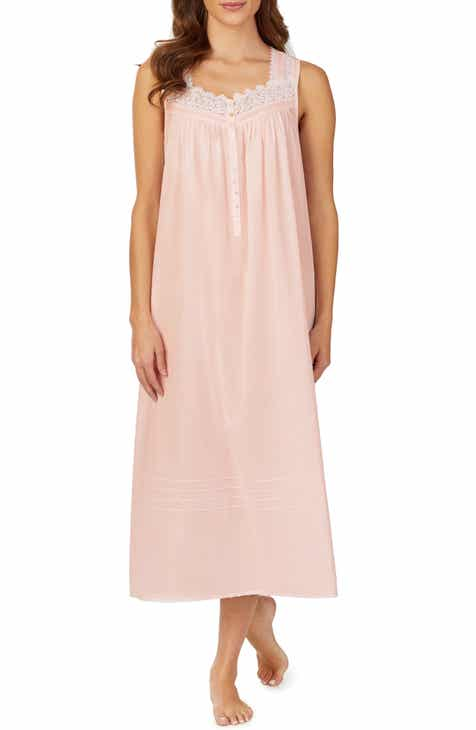 46942611f9691 Women's Nightgowns & Nightshirts | Nordstrom
