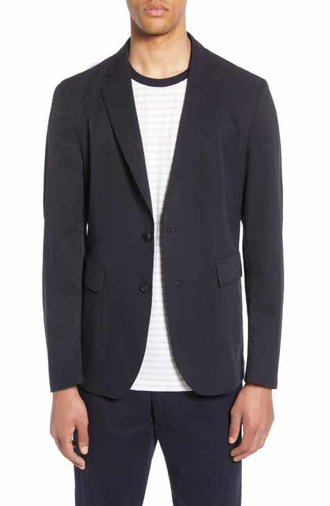 e6cfc0f5 Unlined Sport Jackets & Unconstructed Blazers for Men | Nordstrom
