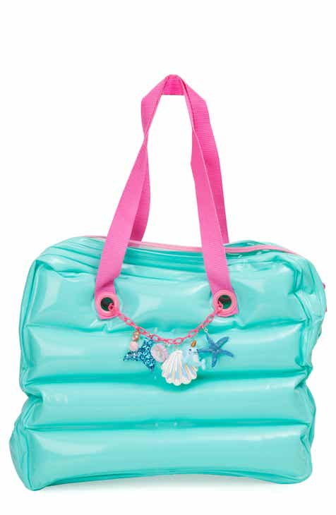 5dfa5f8f69c Bling2O Gen Z Inflatable Tote (Girls)