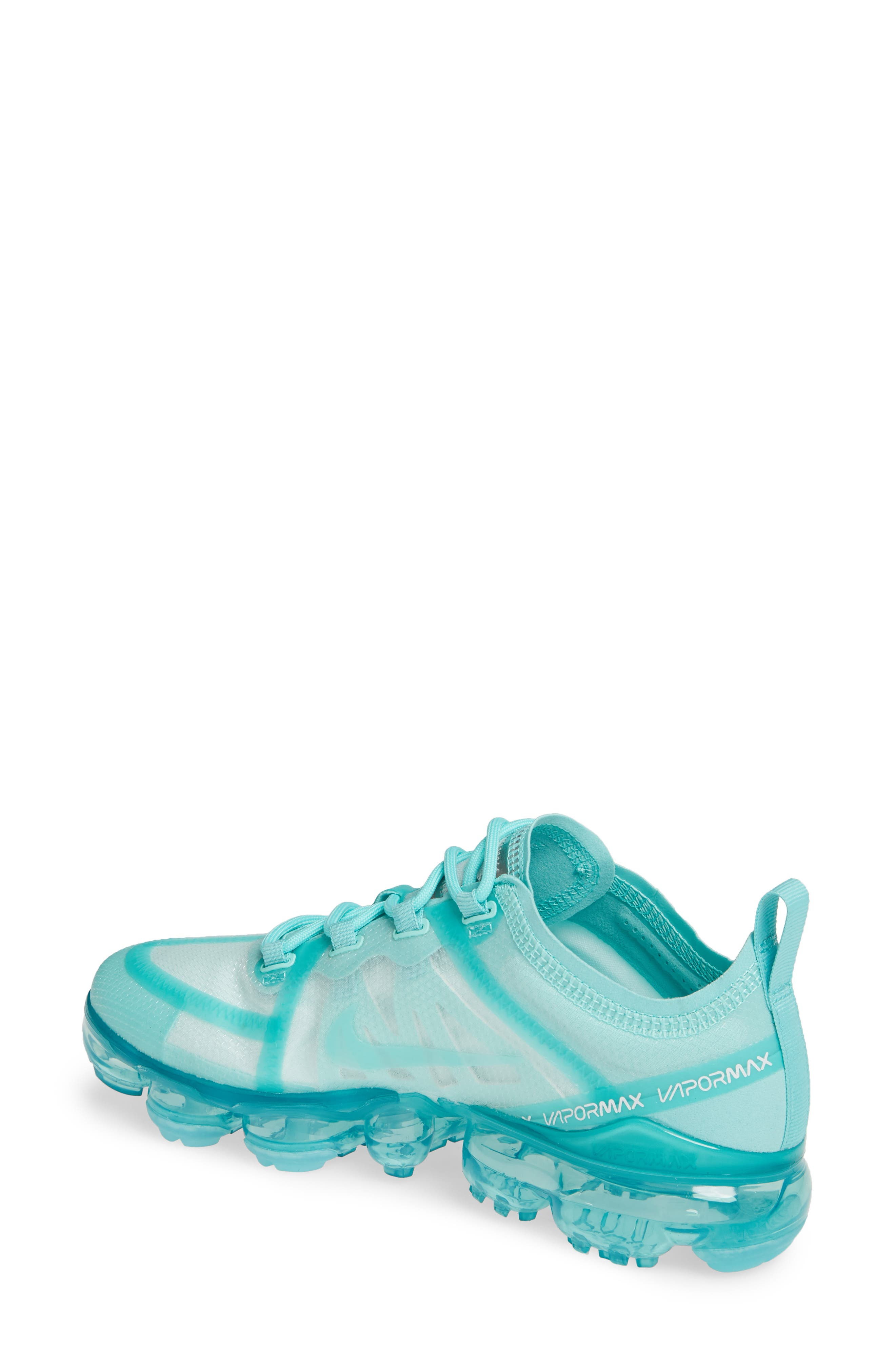 the best attitude 335f5 131a3 Women's Nike Running Shoes | Nordstrom
