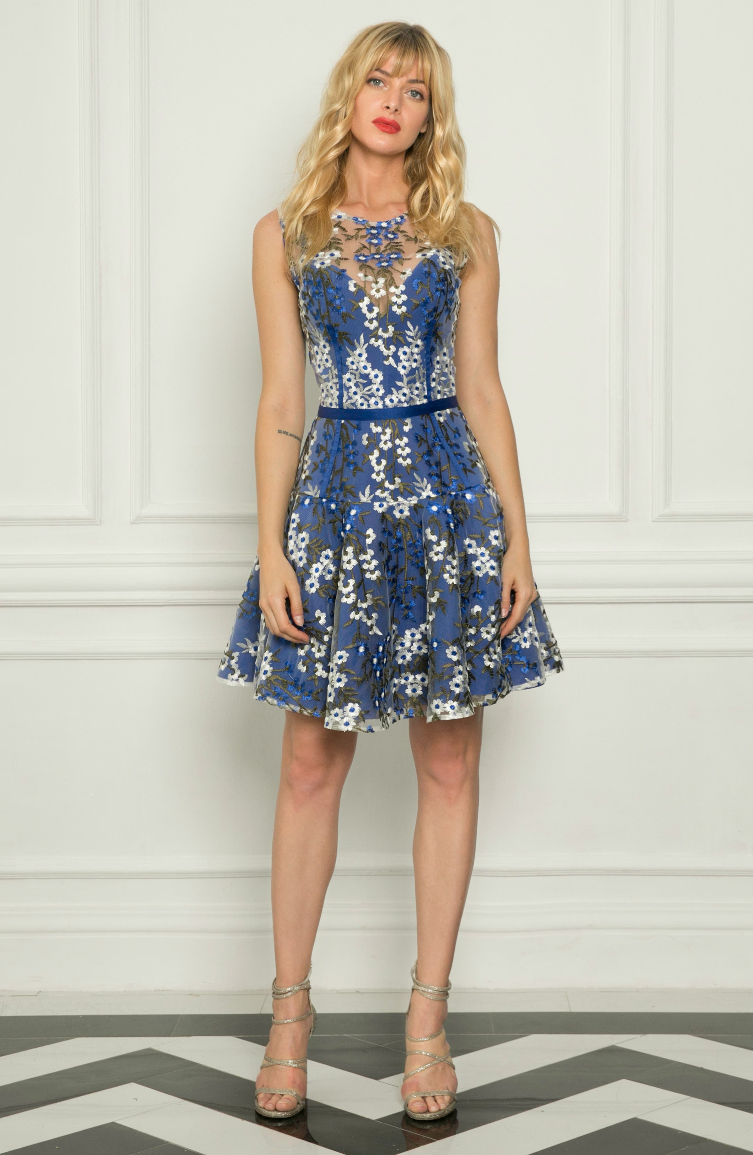 27d0f35fe696 Bronx And Banco All Women | Nordstrom