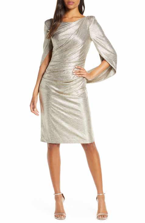 95632868 Women's Eliza J New Arrivals: Clothing, Shoes & Beauty | Nordstrom