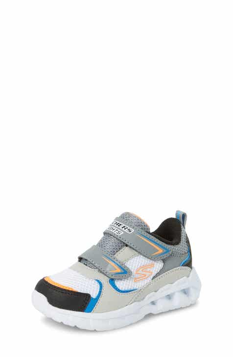 b20d85f11894f SKECHERS S-Lights Light Up Sneaker. Sale:$27.90