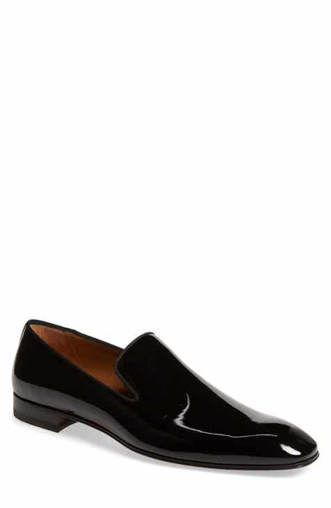7be0668f2080 Christian Louboutin Dandelion Venetian Loafer (Men)