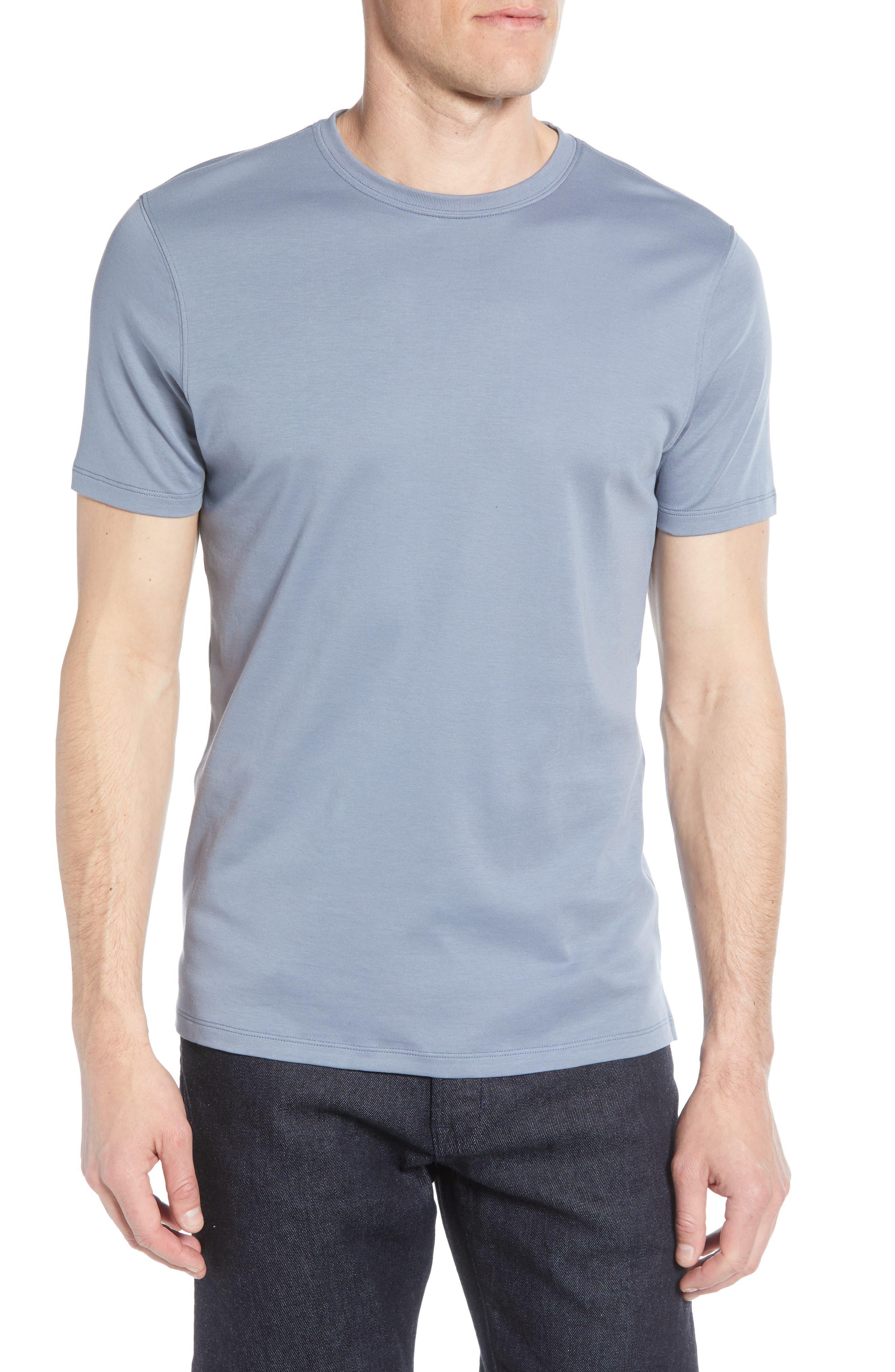 280237e9897c Men's Clothing | Nordstrom