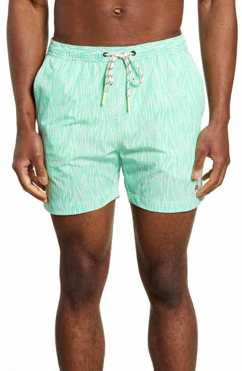 3b7d9fa3a5 Men's Psycho Bunny Swimwear, Boardshorts & Swim Trunks | Nordstrom