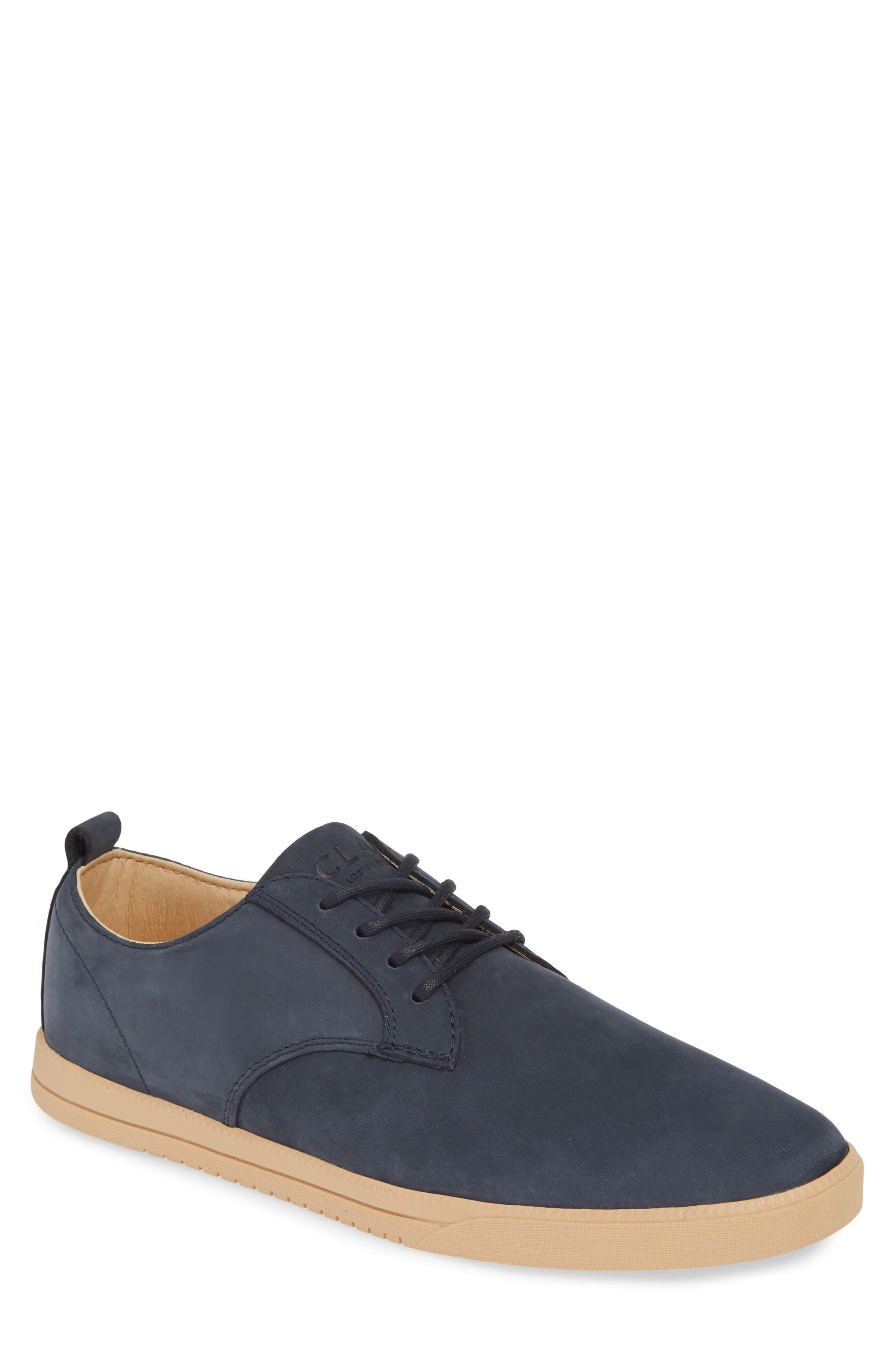 cc50c951255e Men s Grey Sneakers