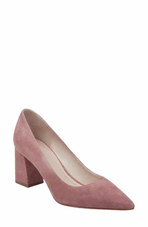 720daa14307 Women's Marc Fisher LTD Shoes | Nordstrom