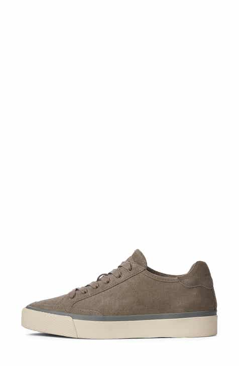 51033f00783116 rag & bone Army Low Top Sneaker (Women)
