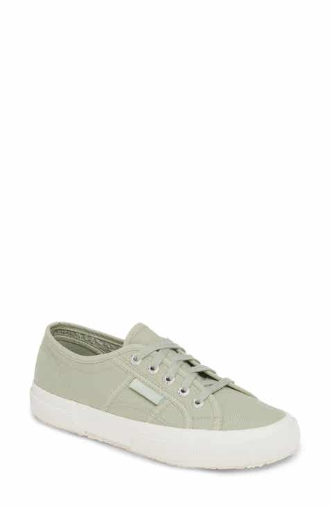 c0601fb5e4946 Superga 'Cotu' Sneaker (Women)