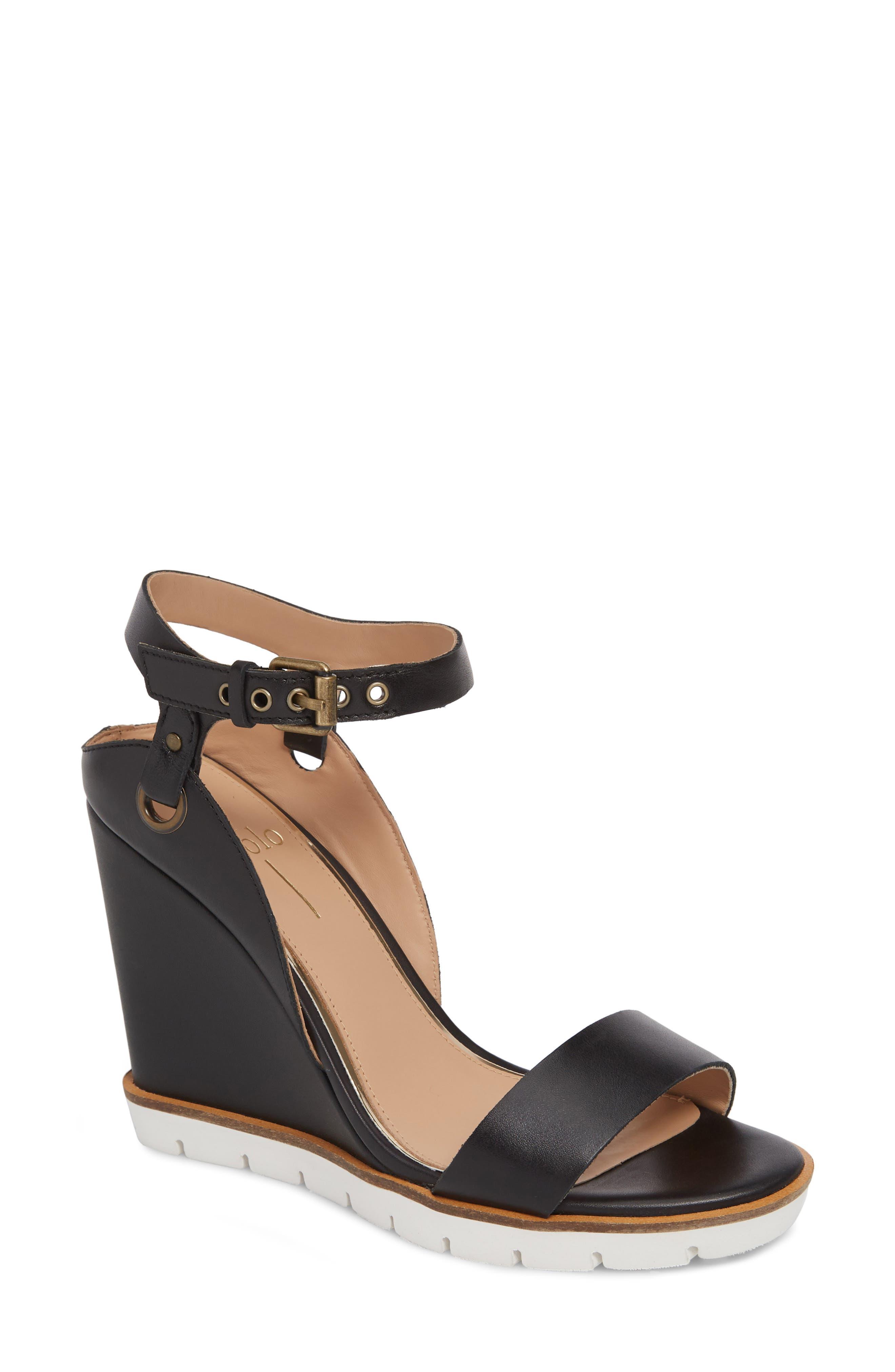 Linea Paolo Shoes Sale \u0026 Clearance