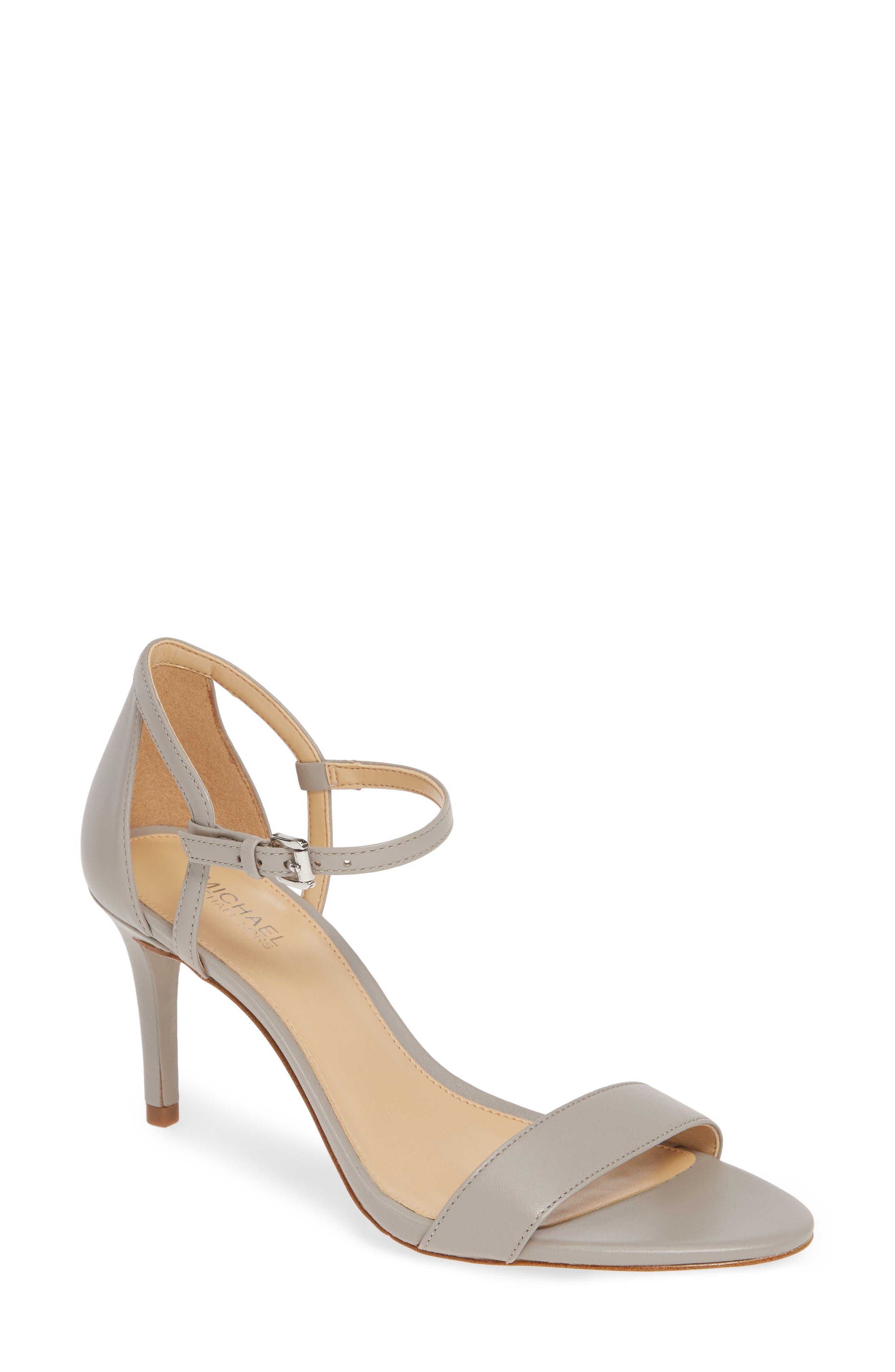 03b4ca2581085 Women's Wedding Shoes | Nordstrom