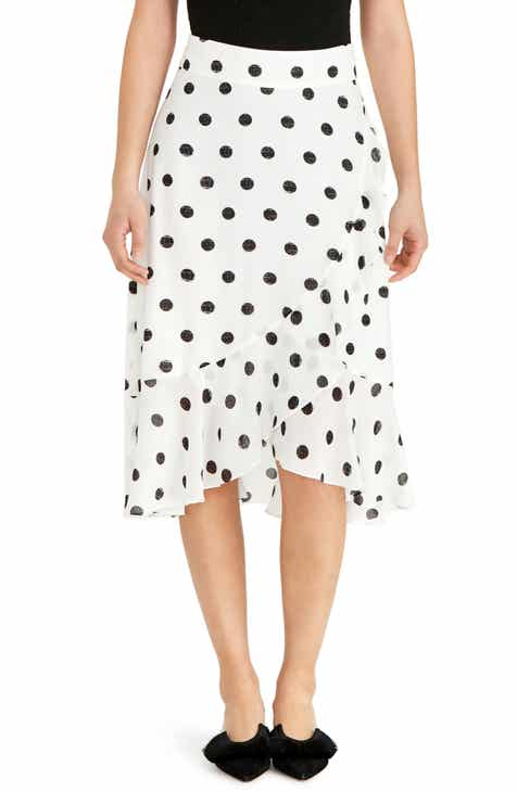 005bcc8c0 Women's Rachel Roy Collection Clothing | Nordstrom