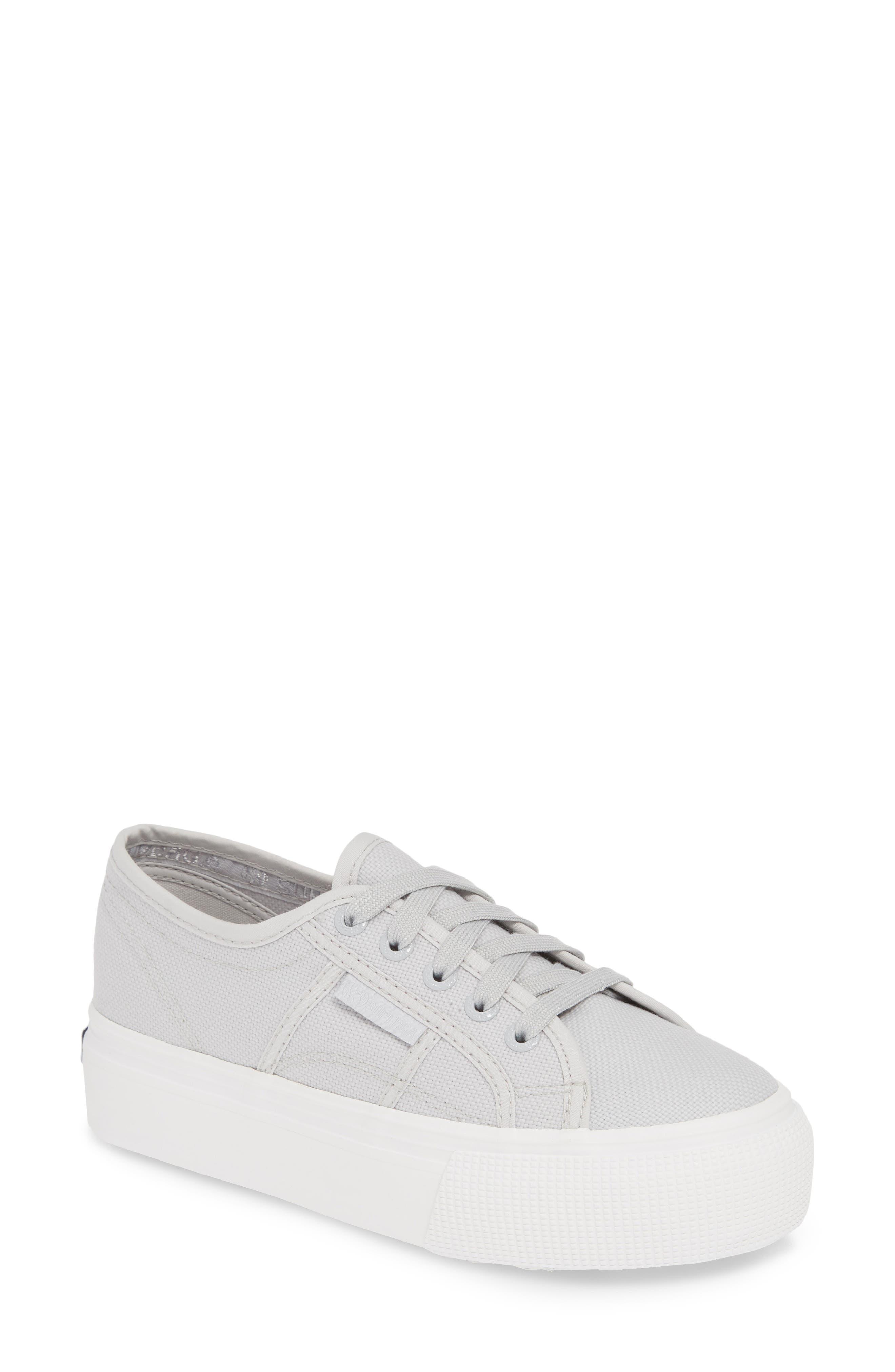 53356e00afbabd Women s Platform Shoes