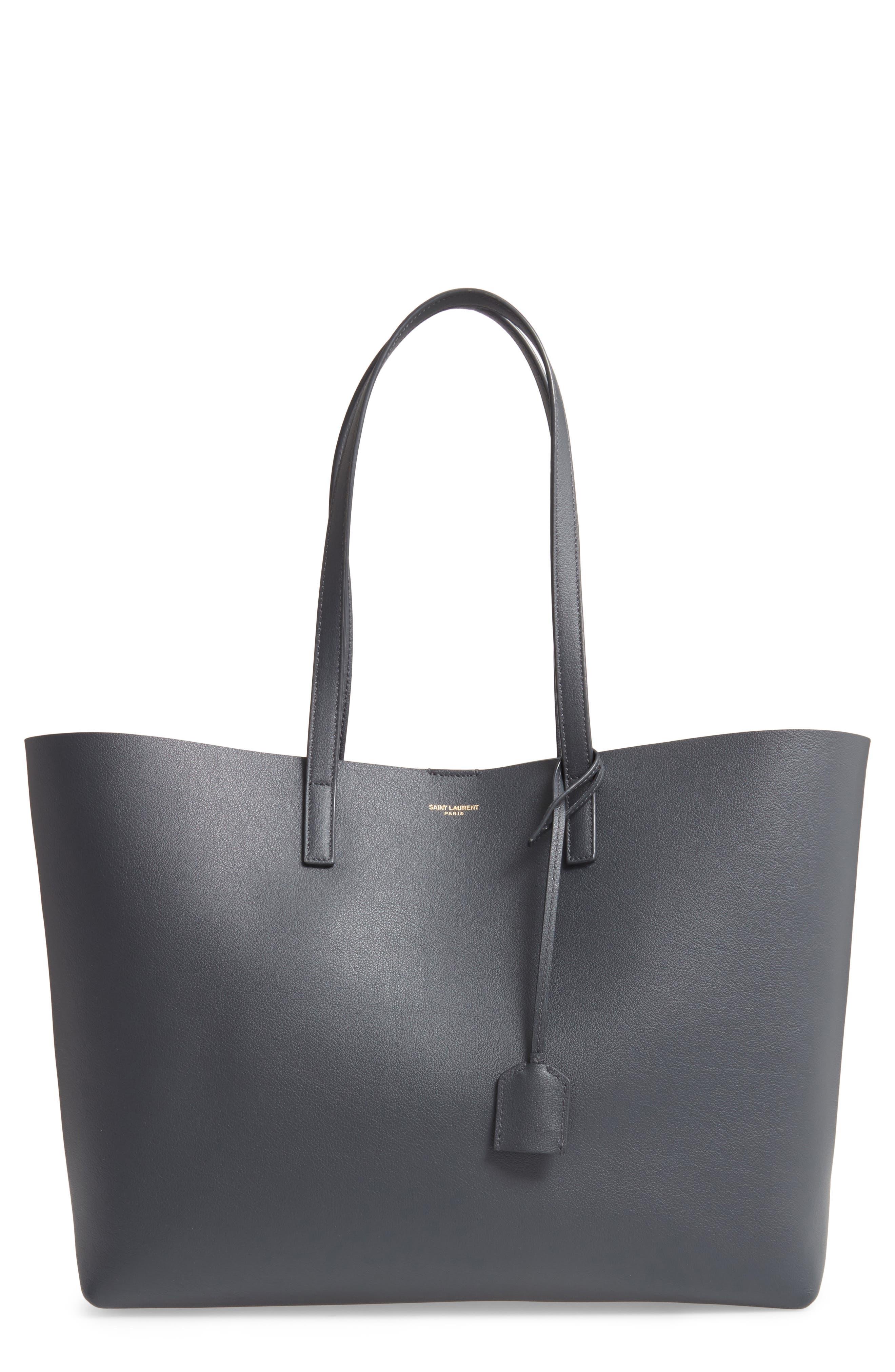 e881c55ff293 ysl handbags | Nordstrom