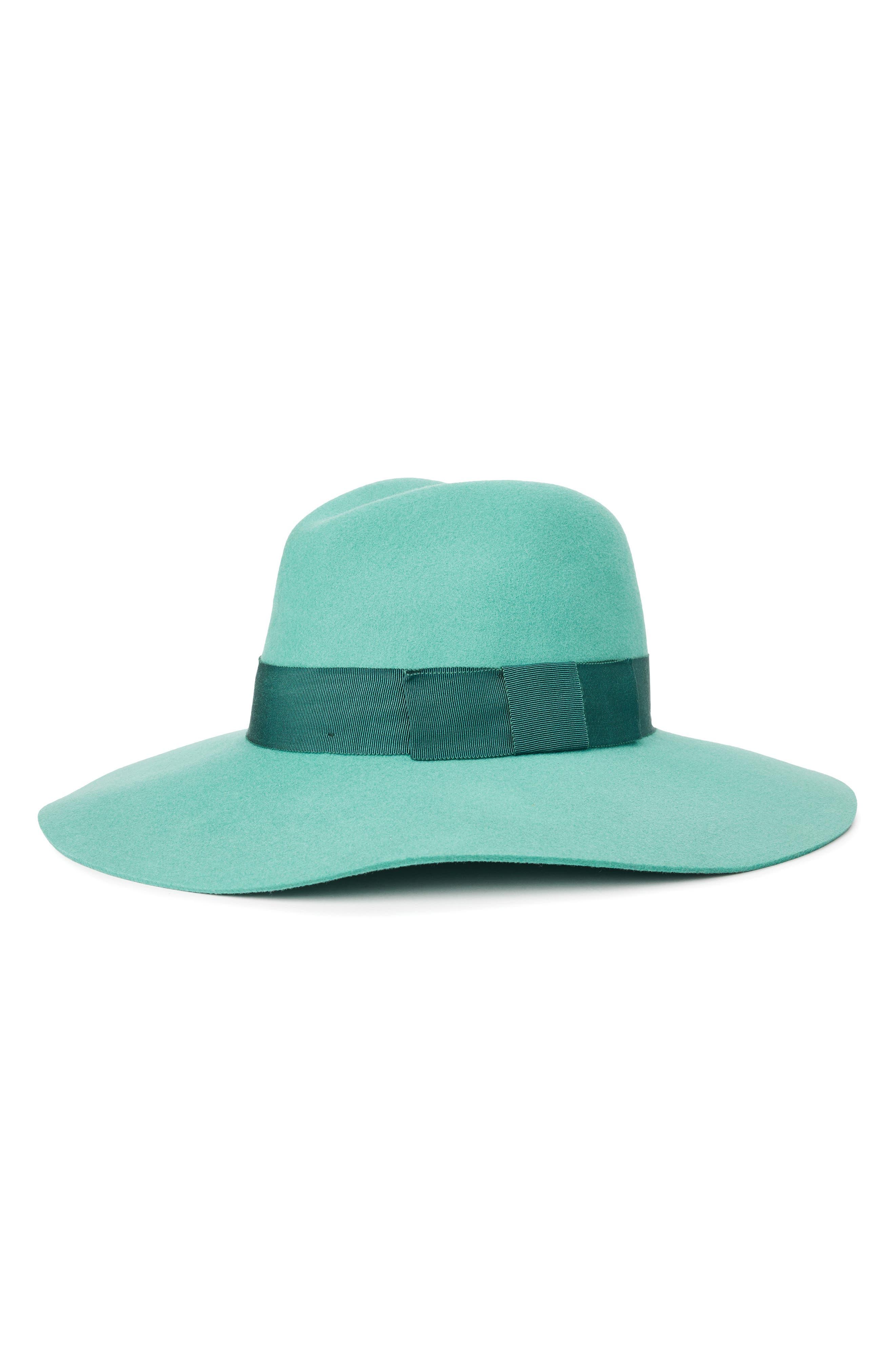 765c15de Hats for Women   Nordstrom
