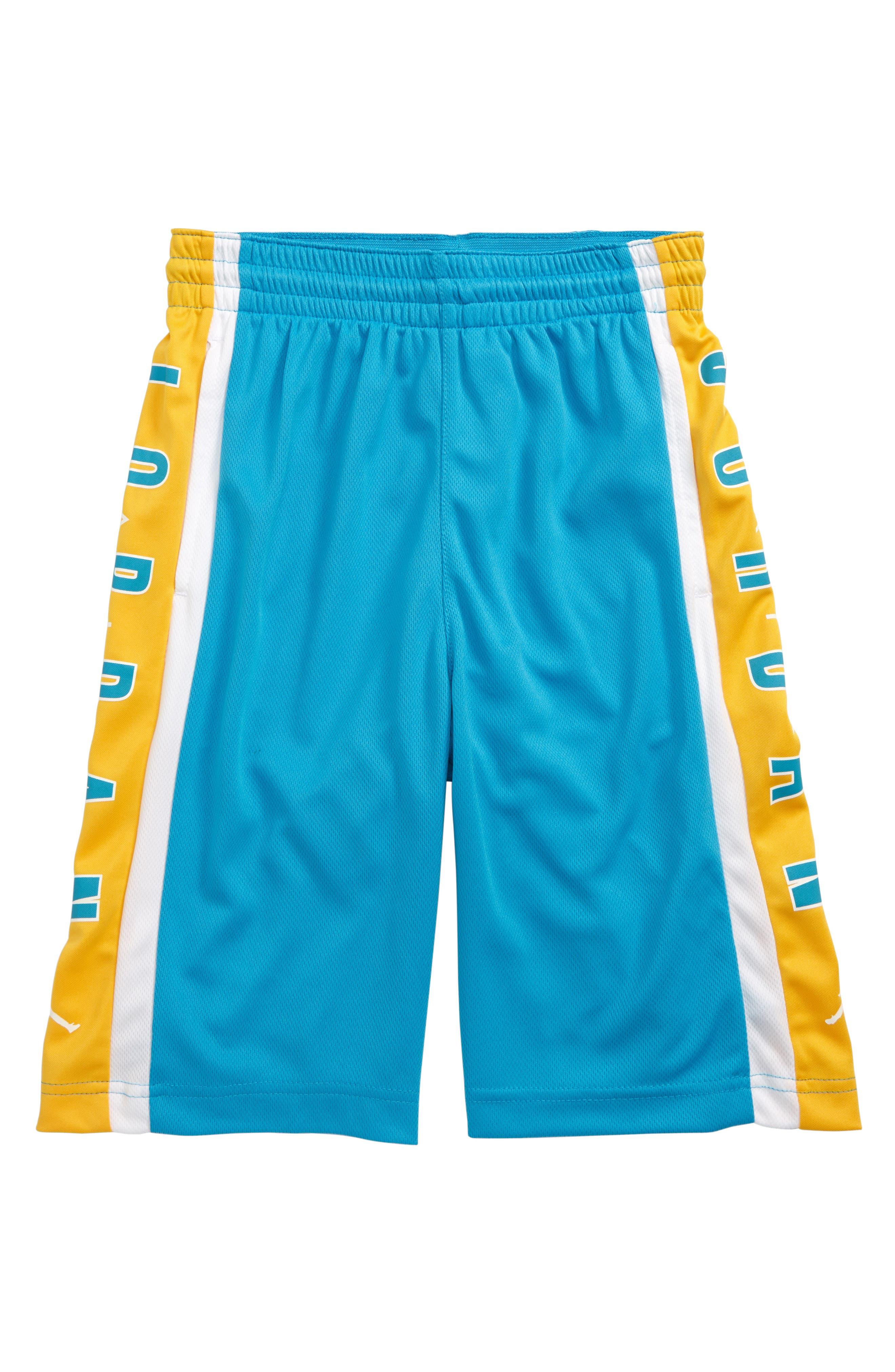 1466791bfd7 Boys' Jordan Clothing: Hoodies, Shirts, Pants & T-Shirts | Nordstrom