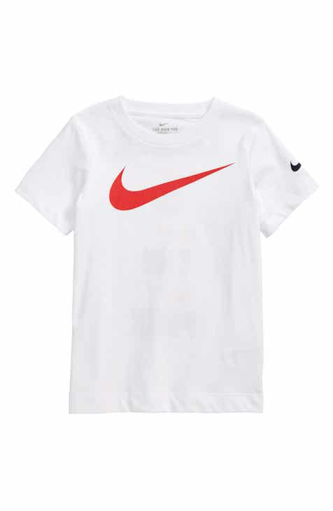c2642d33 Nike Leader of the Pack Graphic T-Shirt (Toddler Boys & Little Boys)