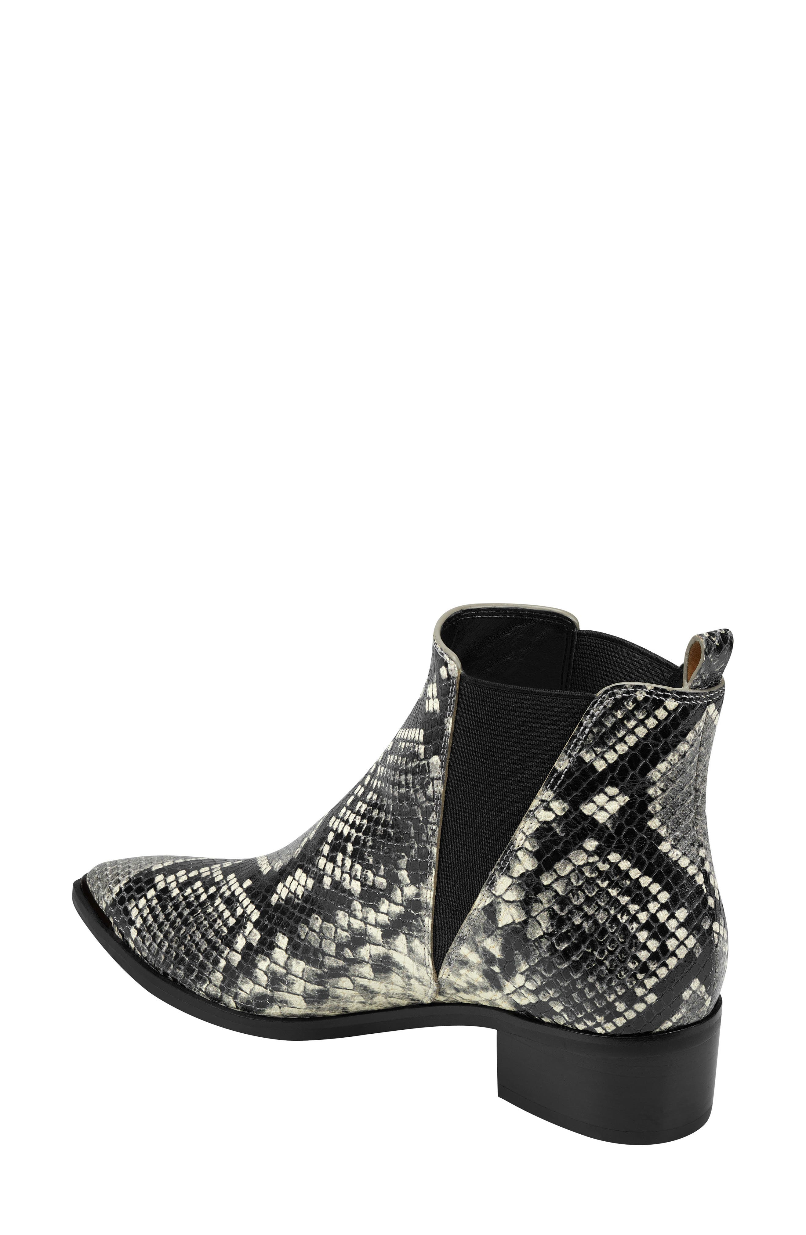 ab81422f919e leopard print bootie | Nordstrom