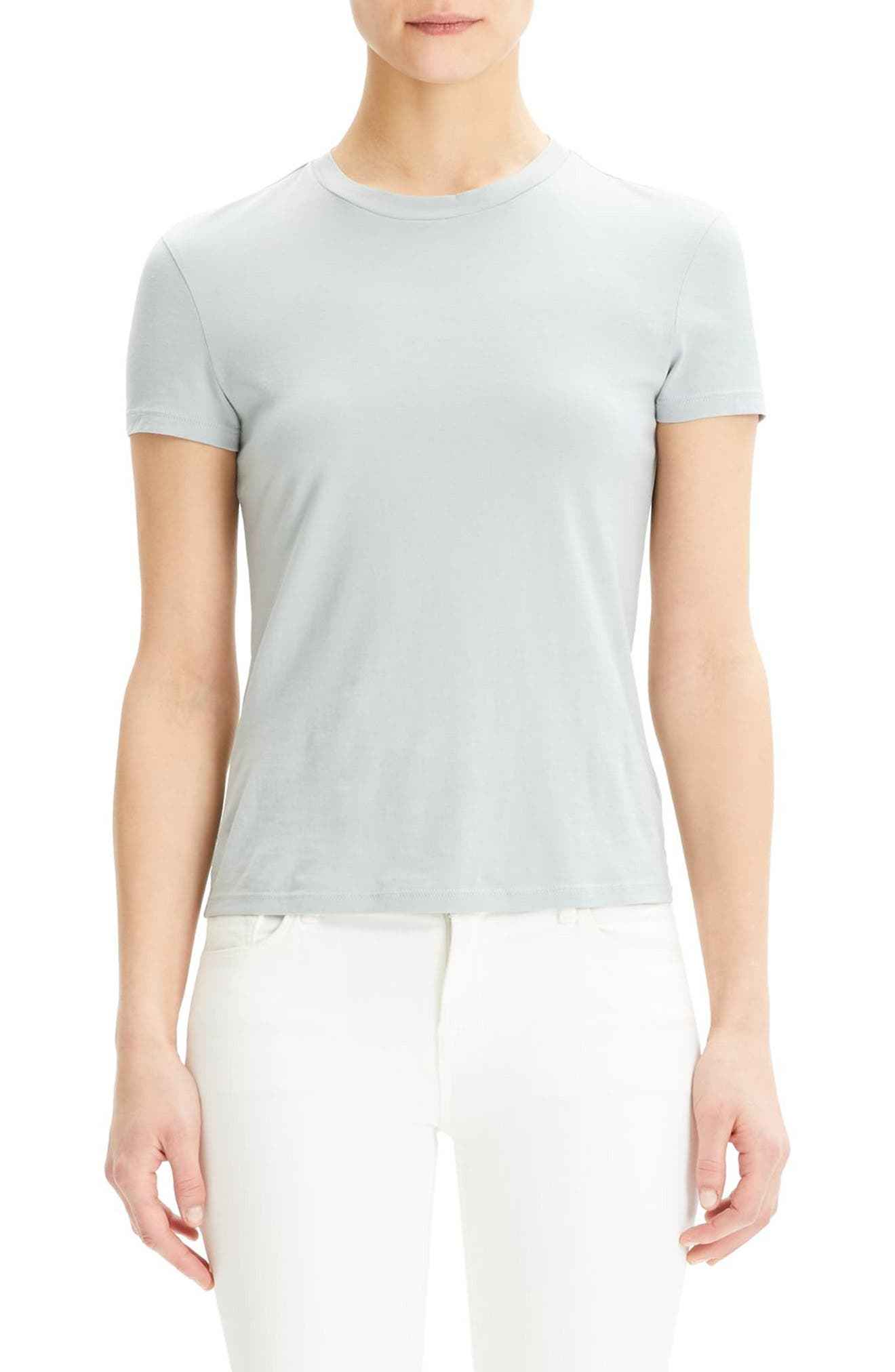 2cee9184 Women's Theory Tops | Nordstrom