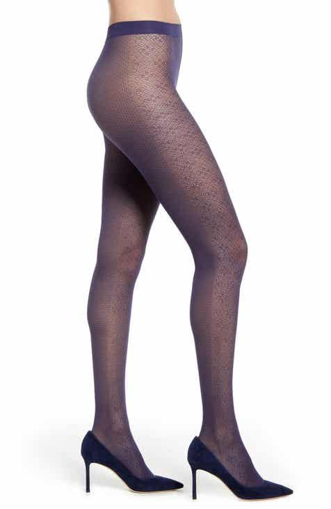 fa57c266bedb7 Women's Falke Tights & Pantyhose | Nordstrom