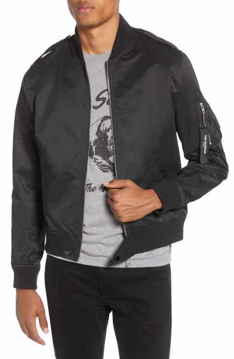 9c90303bd7 Men's The Kooples Clothing | Nordstrom