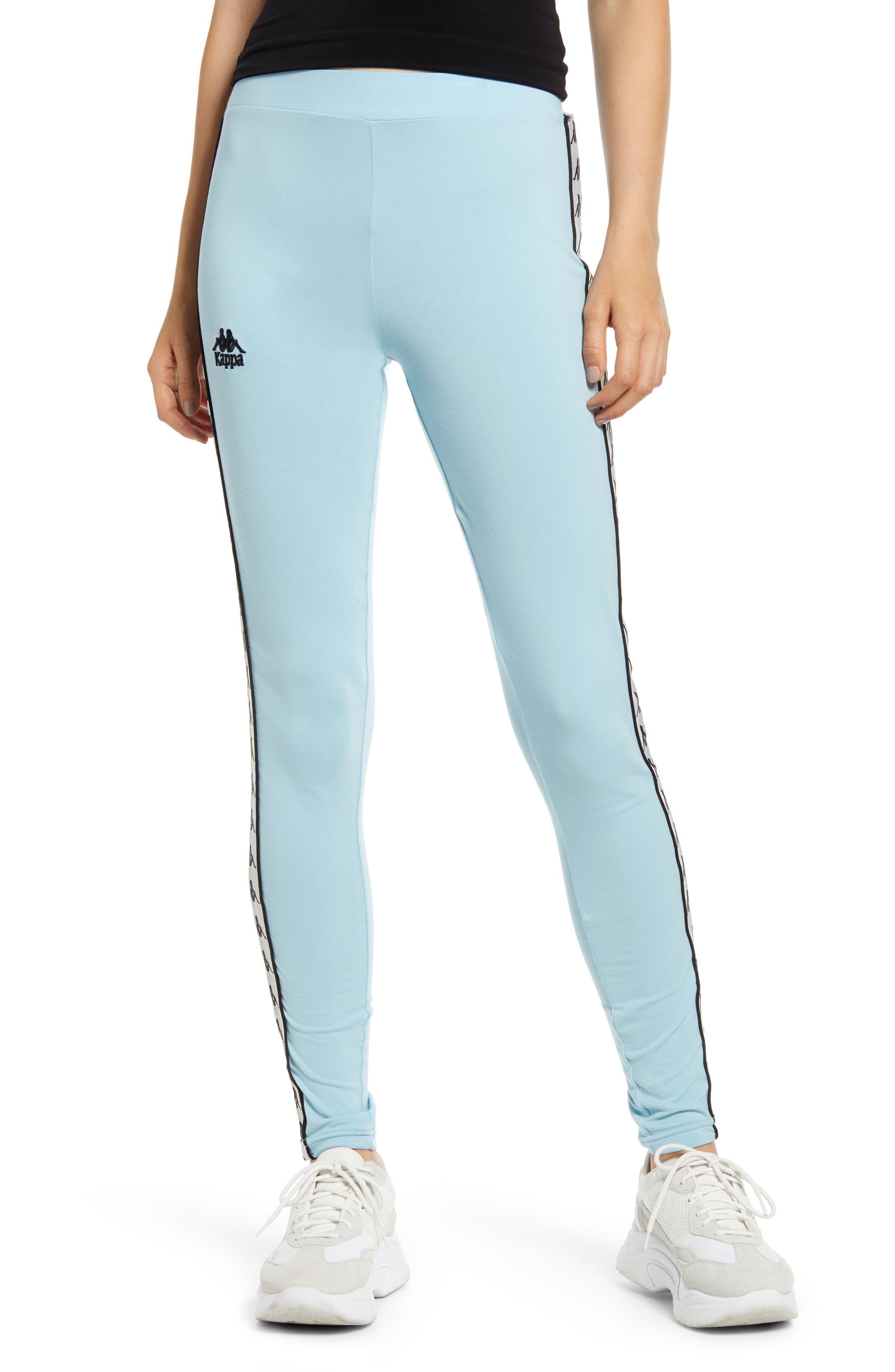 816c53ba09 Women's Kappa Clothing | Nordstrom