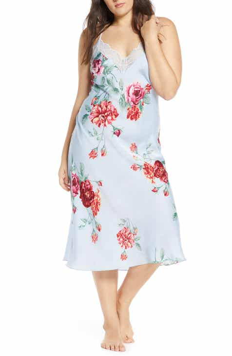 f16c256cb3370 Women's In Bloom By Jonquil Clothing | Nordstrom