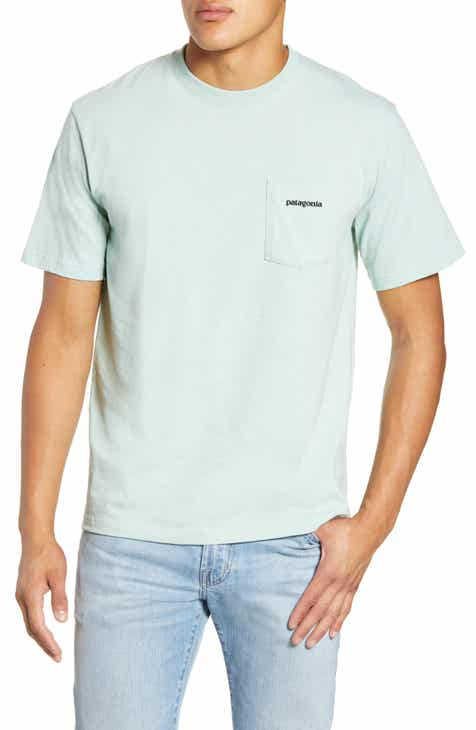 cf2023ce Men's T-Shirts, Tank Tops, & Graphic Tees | Nordstrom