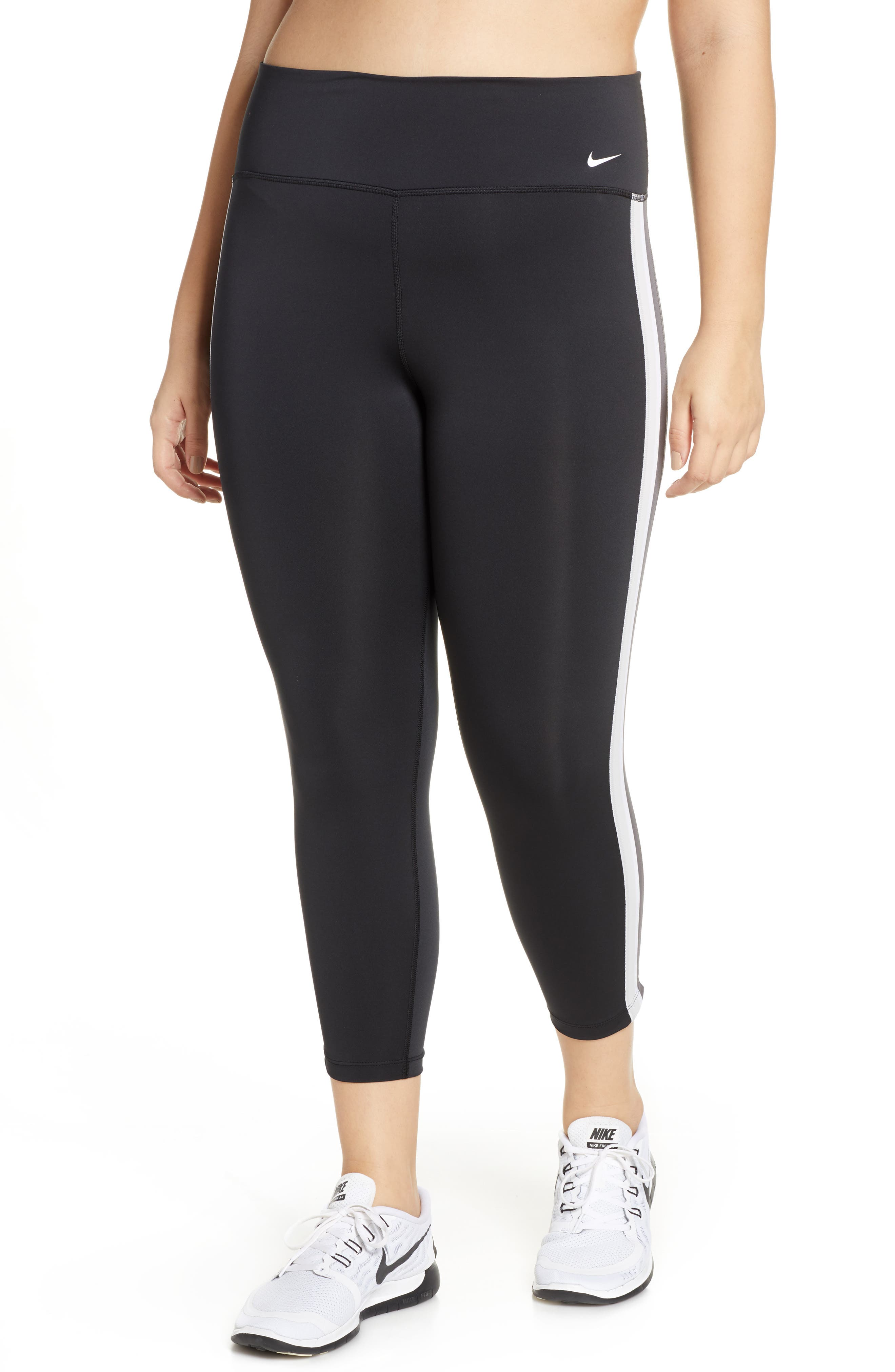 07fa535cdff2 Women's Leggings New Arrivals: Clothing, Shoes & Beauty | Nordstrom